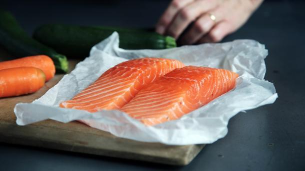Les dangers de ces poissons quotidiens